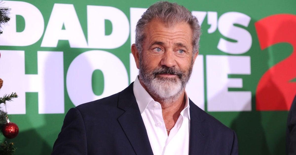 Mel Gibson-2
