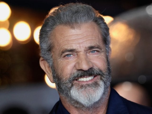 Mel Gibson Won't Return for 'Chicken Run 2' in Wake of Alleged 'Oven Dodger' Comment