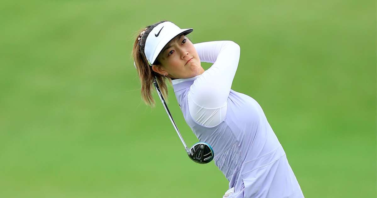 Michelle-Wie-West