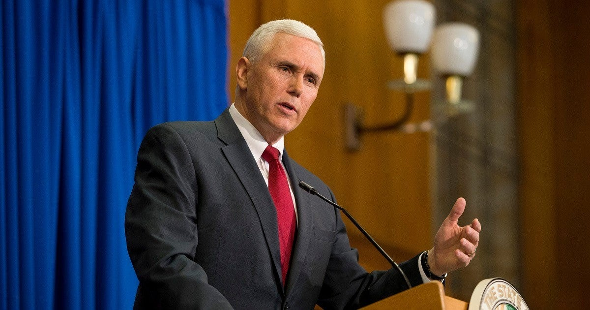 mike-pence-podium-getty