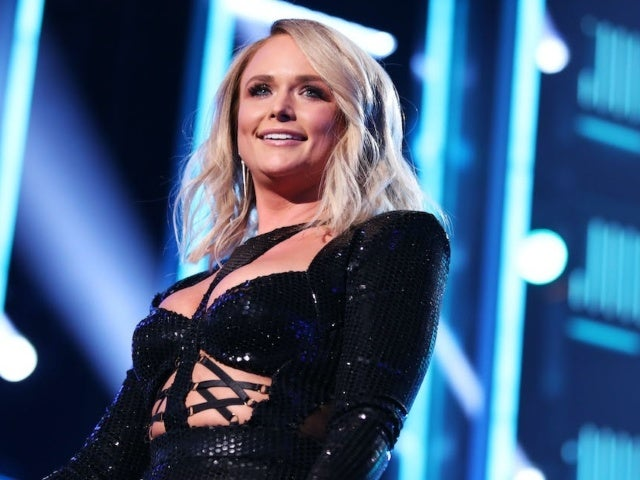 2021 ACM Awards Performers Announced