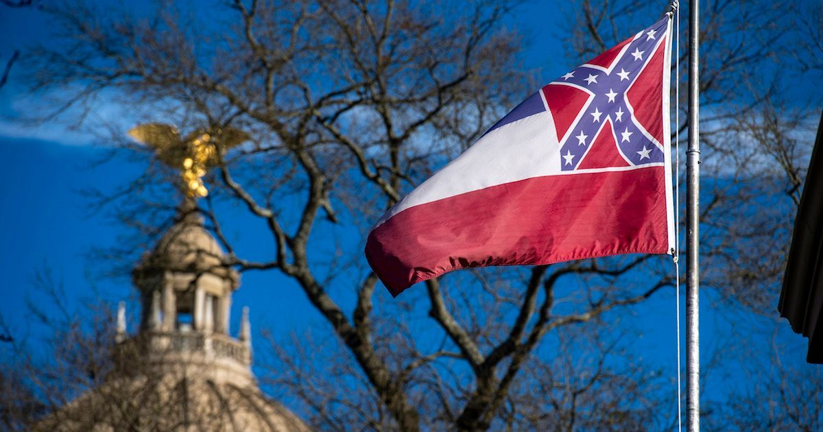 mississippi-flag-getty