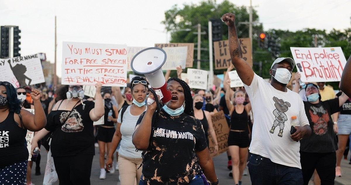 missouri-protests-getty