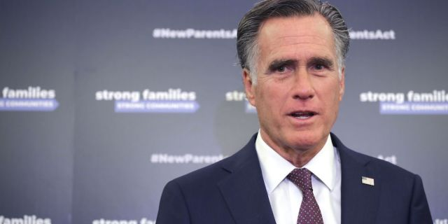 mitt-romney-getty