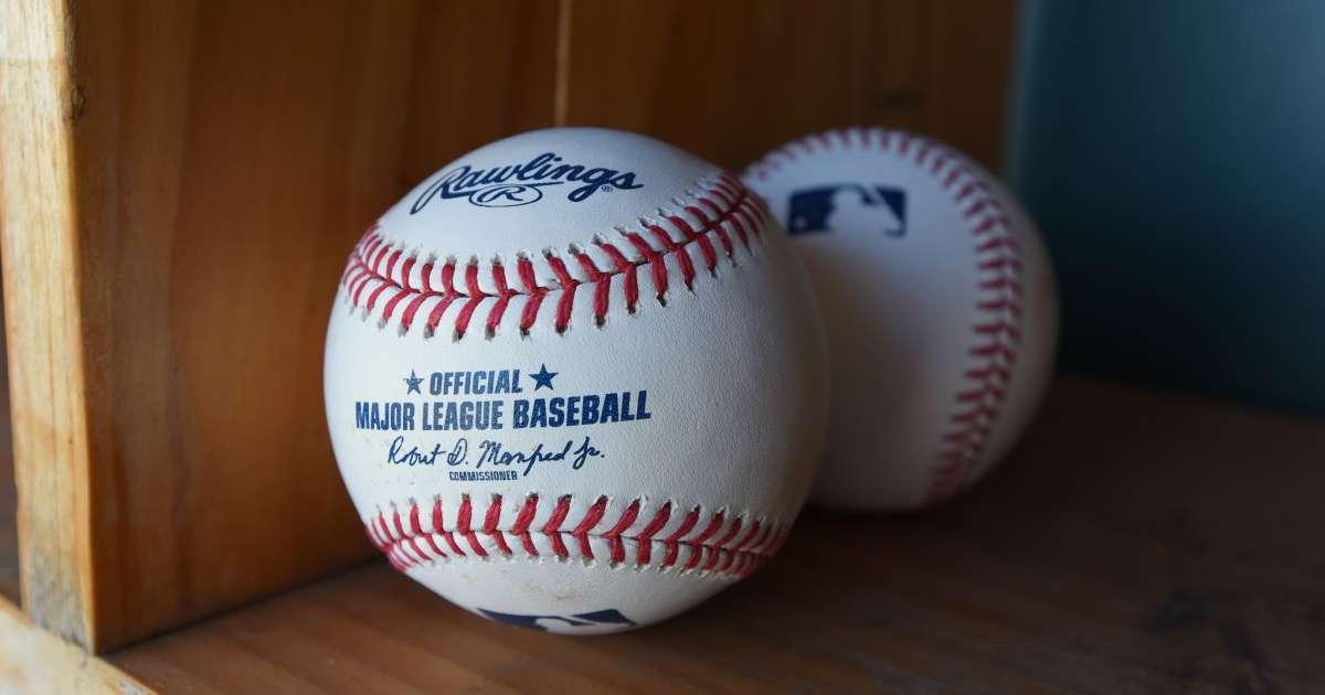 MLB 2020 season start July fan reactions