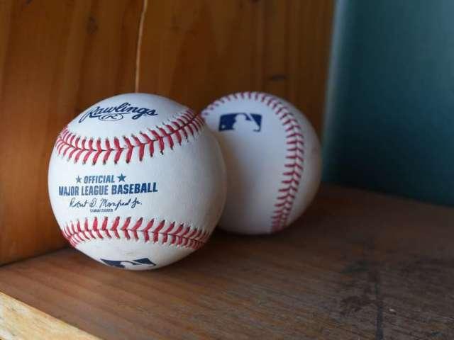MLB Players Propose 114-Game Season, Opening Day June 30