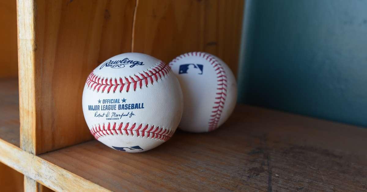 MLB propose 114 game season, opening day June 30