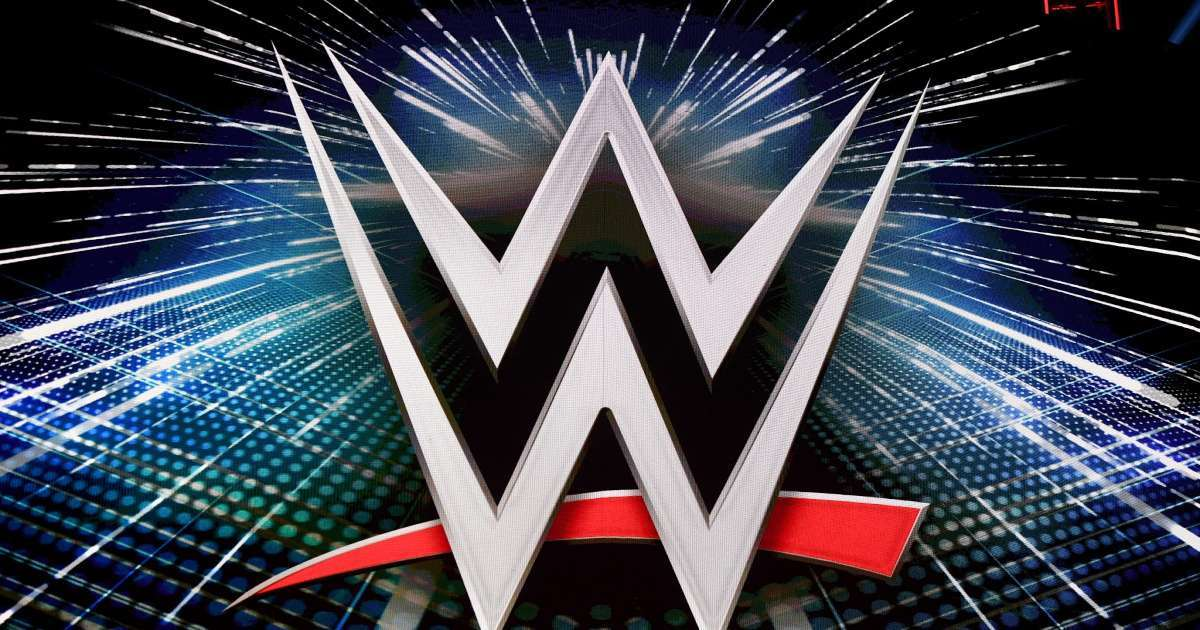 Multiple WWE personalities test positive COVID-19