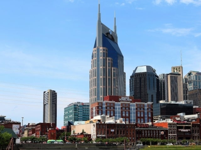 Nashville Newspaper Under Fire for Publishing False Ad Claiming 'Islam Is Going to Detonate a Nuclear Device'