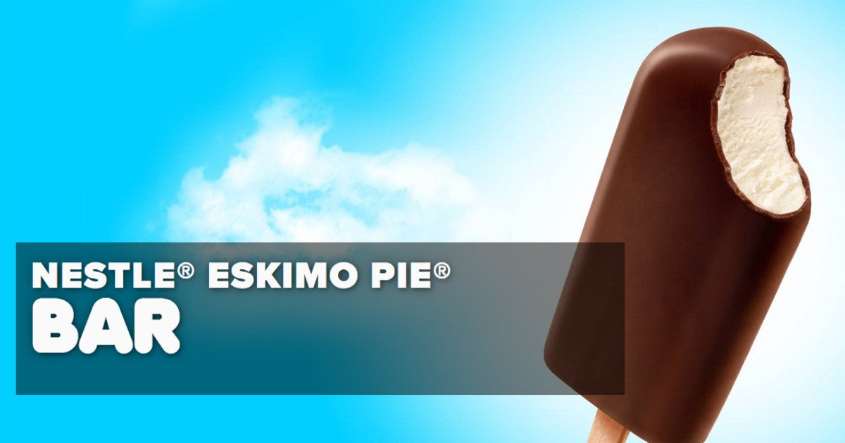 nestle-eskimo-pie