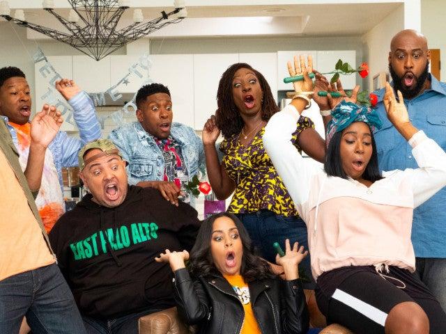 Netflix Cancels 'Astronomy Club' After One Season