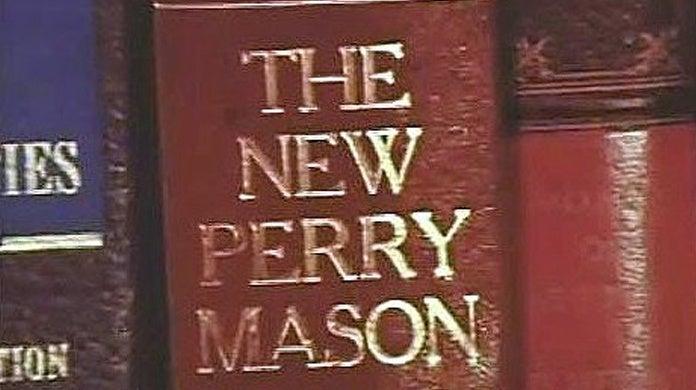 new-perry-mason-cbs