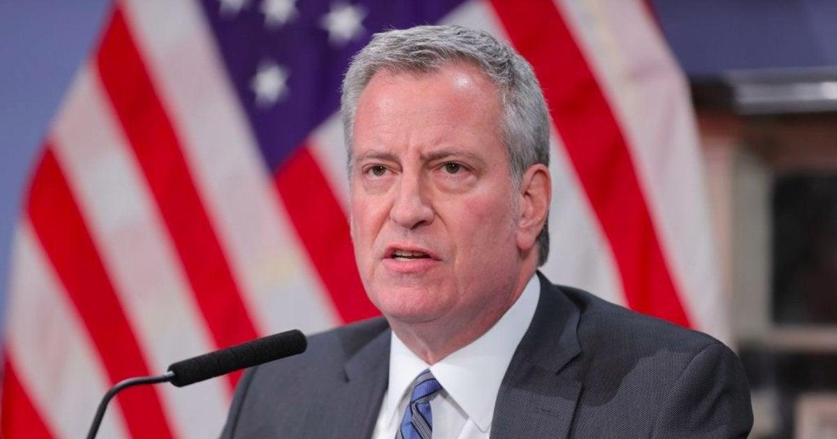 new-york-city-mayor-bill-de-blasio