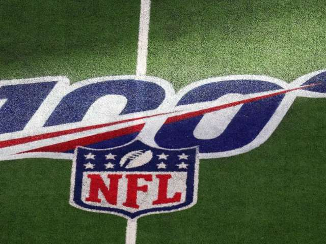 NFL, College Football May Not Happen Amid Growing Coronavirus Cases, According to Health Experts