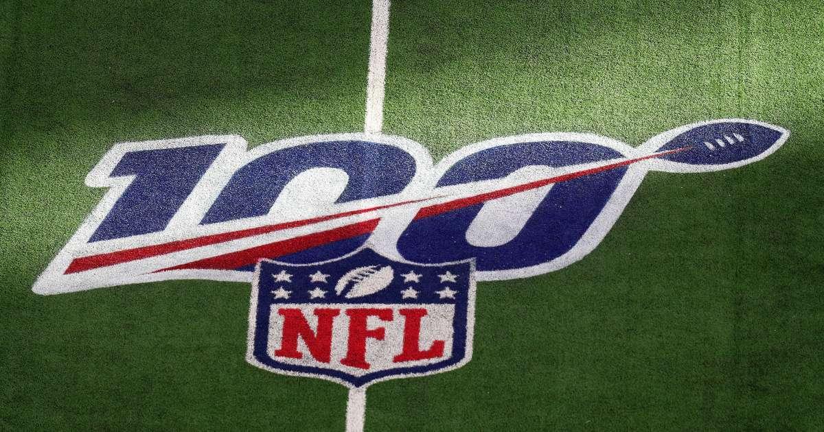 NFL college football season may not happen growing coronavirus concerns