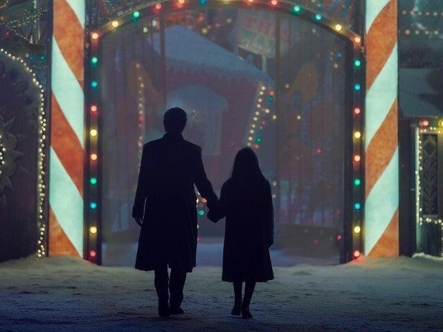 Hulu: Everything Coming in December 2020
