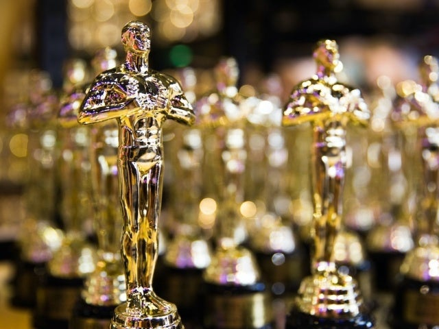 Oscars 2021 Winners: Full List From the Academy Awards