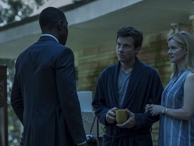 'Ozark' Season 4: Who's Returning for Netflix Series' Final Season?
