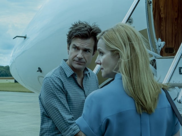 'Ozark' Season 4: Netflix Teases Series Will 'Go out With a Bang' in New Teaser Video