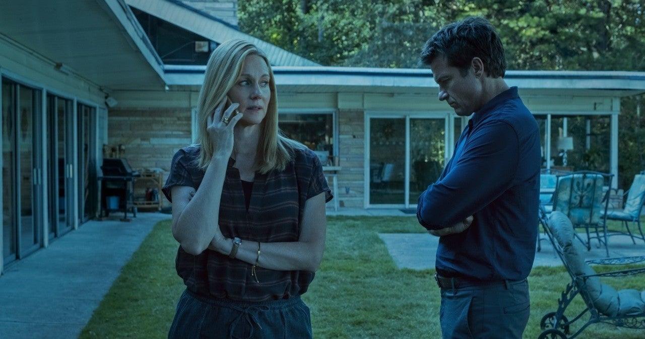 'Ozark' Season 4 Adds Bruce Davidson as Recurring Character for Netflix Series' Final Season.jpg