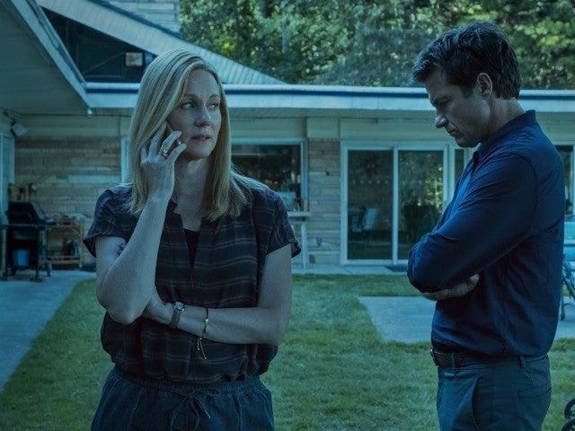 'Ozark' Season 4 Adds Bruce Davidson as Recurring Character for Netflix Series' Final Season