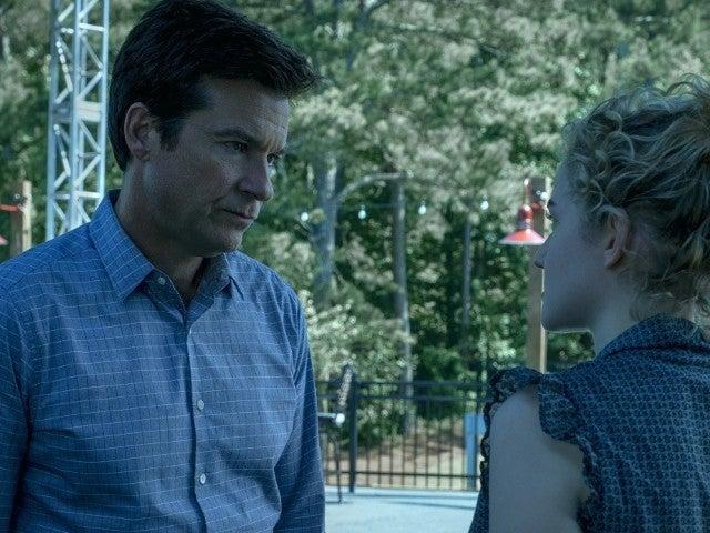 'Ozark' Ending at Netflix With Season 4