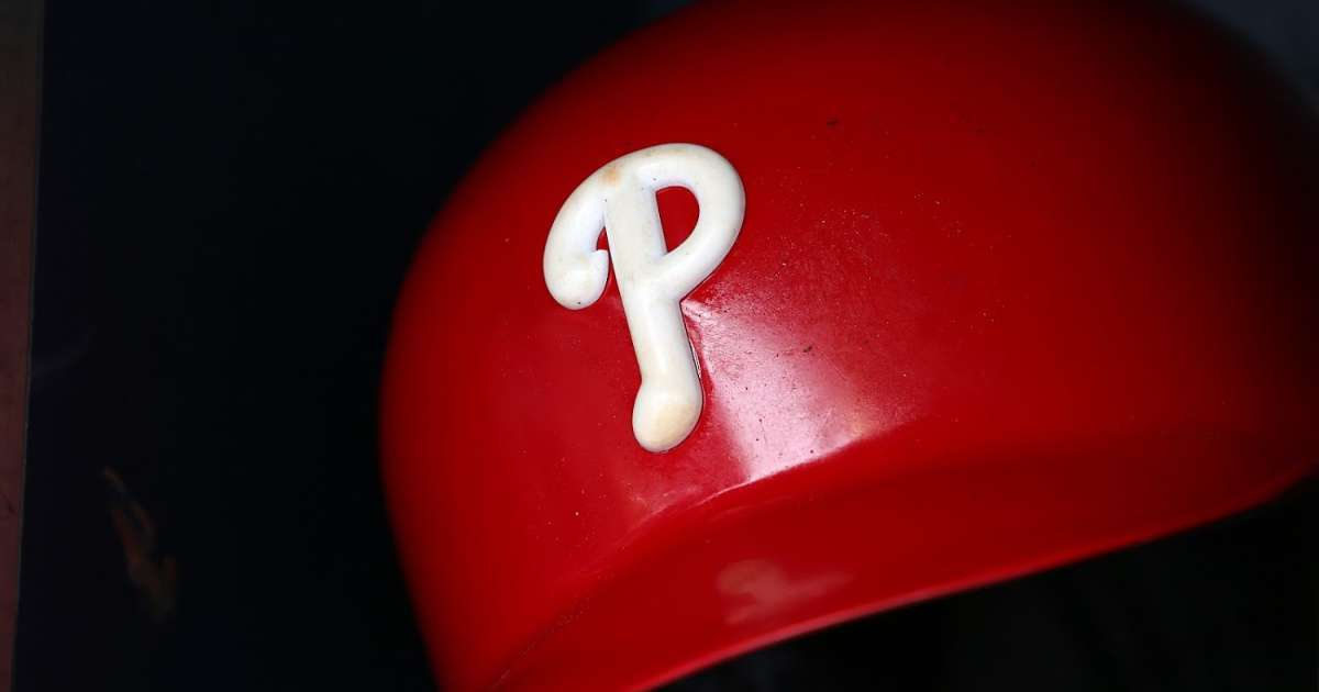 Phillies coronavirus outbreak 8 positive tests facility closed