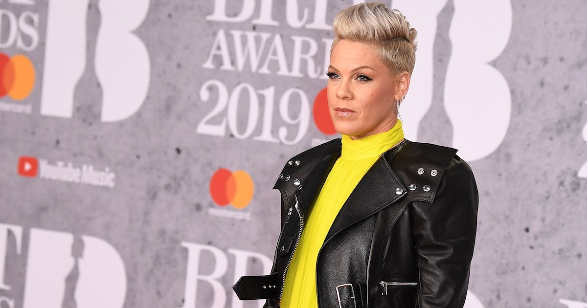 pink-getty
