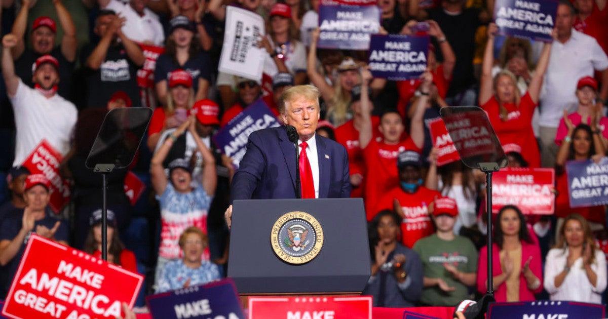 president-donald-trump-tulsa-rally