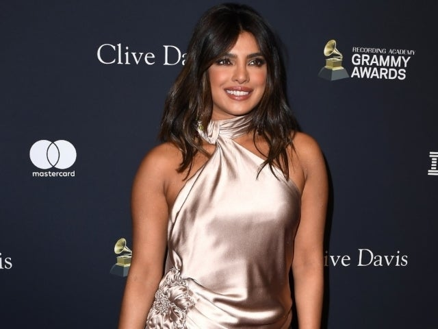 Priyanka Chopra, Bollywood Stars Under Fire for Protesting Racism While Endorsing Whitening Creams