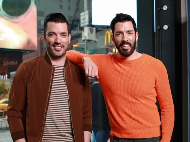 'Property Brothers' Star Jonathan Scott Speaks out About George Floyd's Death, Donates to 4 Nonprofits