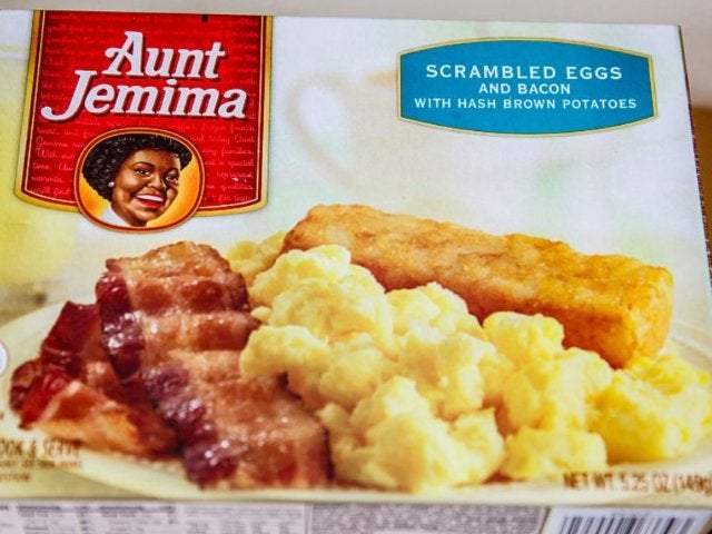 Aunt Jemima Brand to Change Name, Remove Image Quaker Oats Says Is 'Based on a Racial Stereotype'