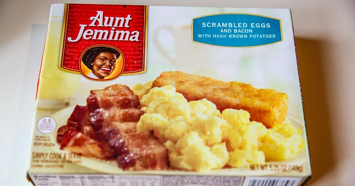 quaker-oats-aunt-jemima