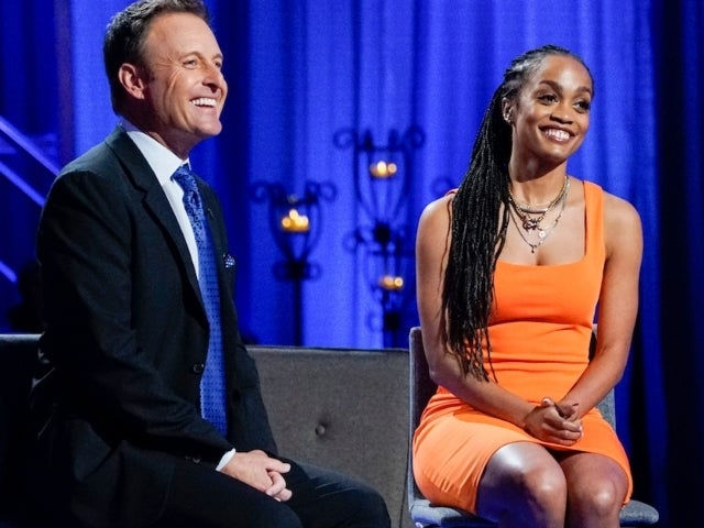 Bachelor Nation Demands First Black 'Bachelor' in New Petition