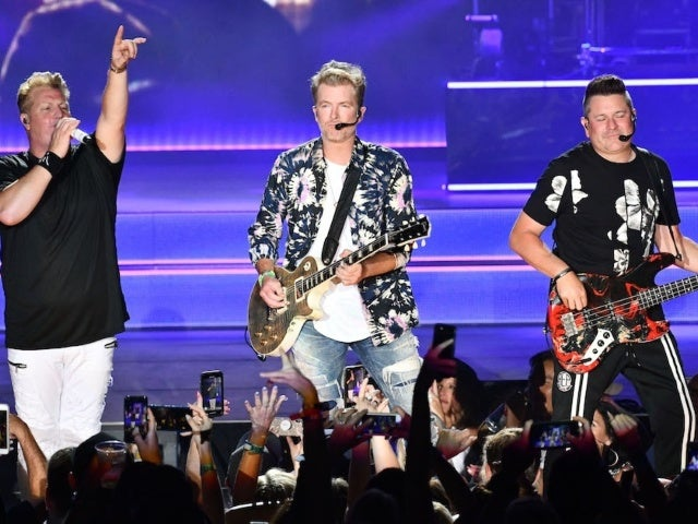 Hear Rascal Flatts' New Single, 'How They Remember You'