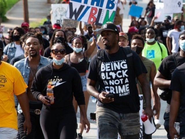 Atlanta Officer Who Killed Rayshard Brooks Kicked Him as He Lay Dying, Prosecutors Say