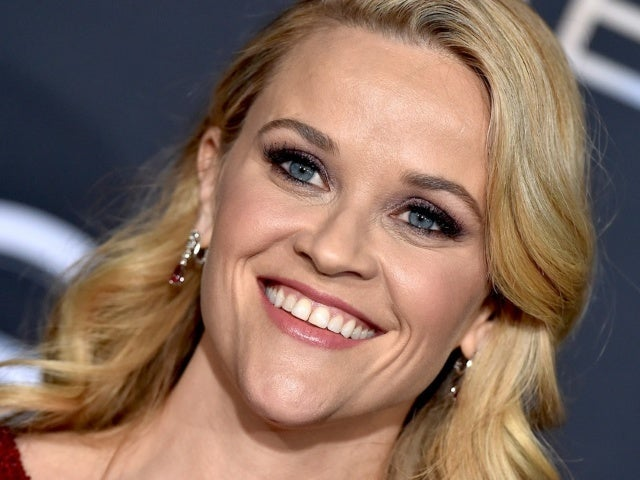 Reese Witherspoon Welcomes New Member to Her Family, and Fans Cannot Get Enough