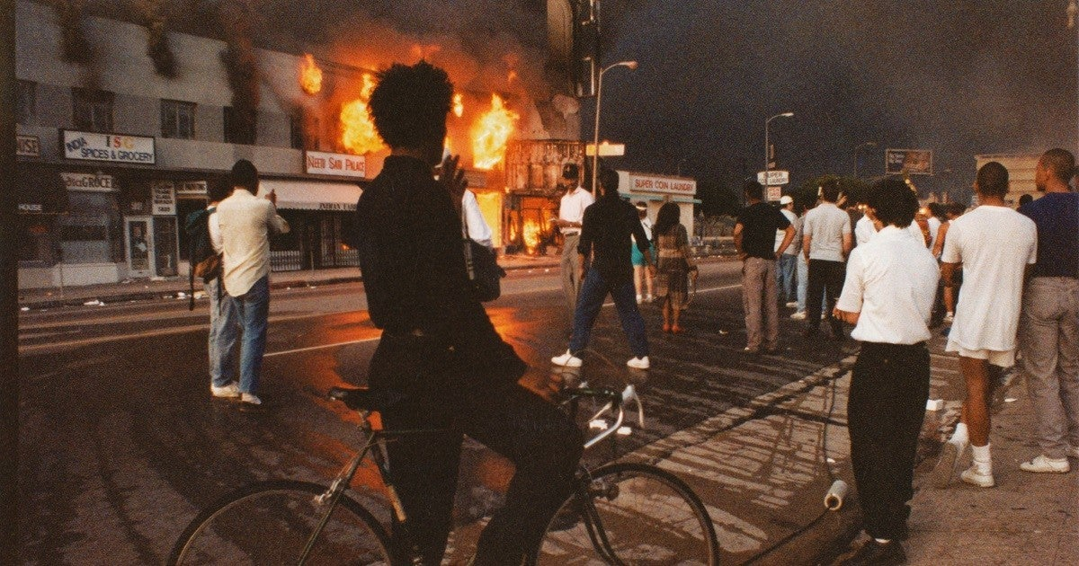 rodney-king-riots-la-getty
