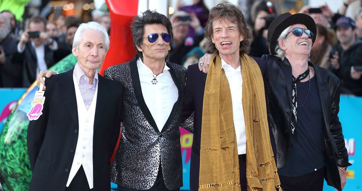 rolling-stones-mick-jagger-keith-richards-