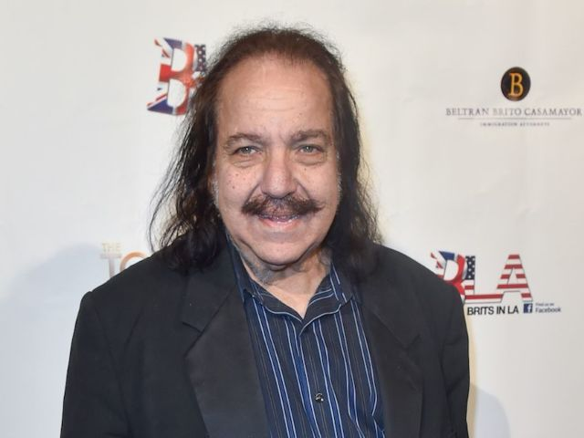 Ron Jeremy Rape Charges: Reread the Explosive 2017 'Rolling Stone' Article About His Past Allegations