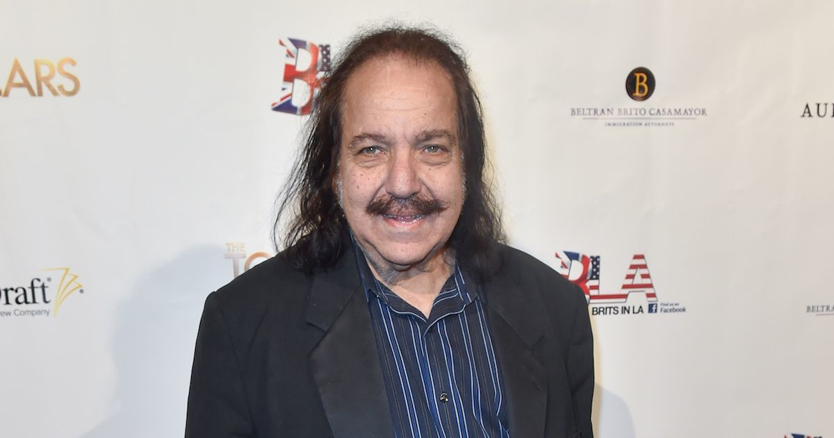 ron-jeremy-2-getty