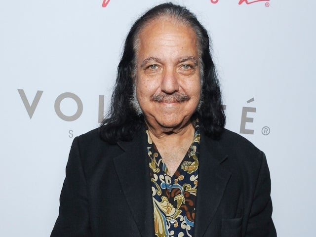 Adult Film Star Ron Jeremy Charged With Raping 3 Women, Sexually Assaulting Another From 2014 to 2019