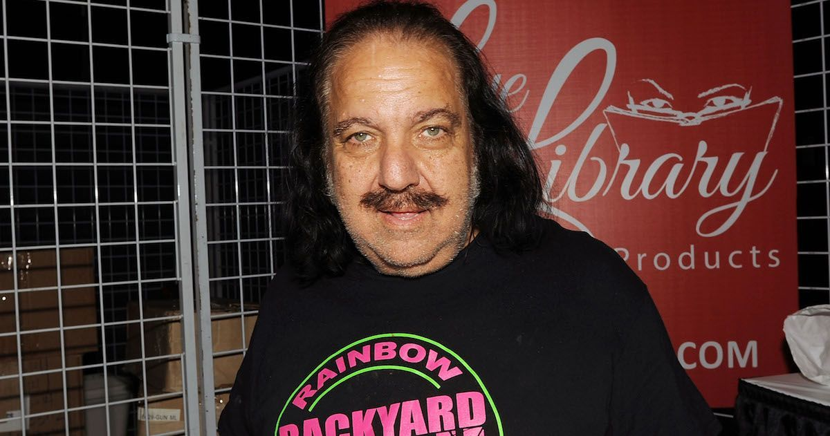 ron-jeremy-getty