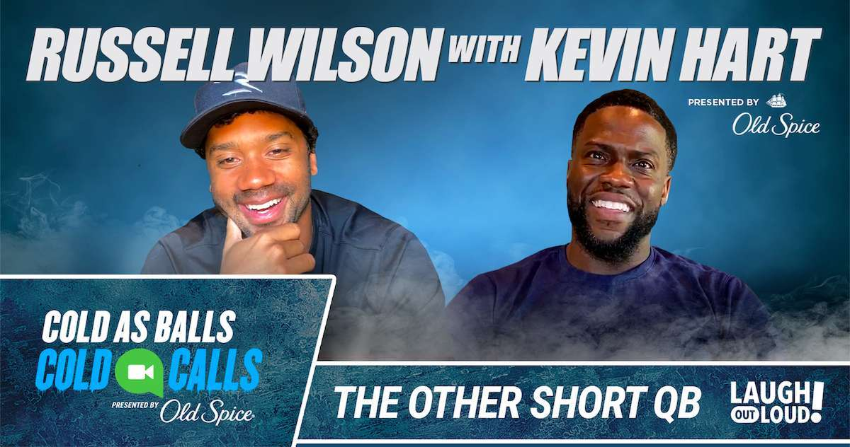 Russell-Wilson-Cold-As-Balls