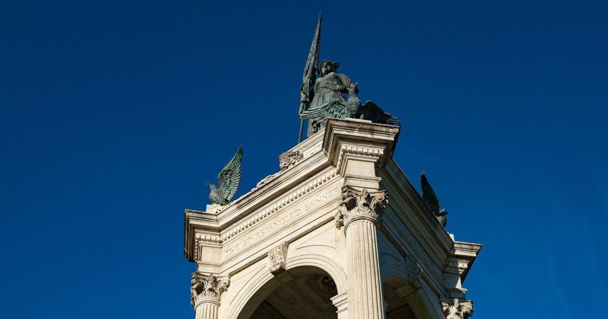 san-francisco-golden-gate-park-statue-getty