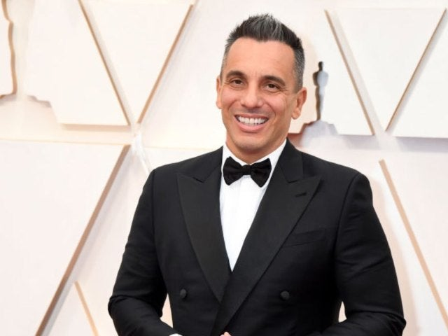 Comedian Sebastian Maniscalco Finds 'Silver Lining' Amid Coronavirus Pandemic, Marries Food and Comedy for Greater Good (Exclusive)