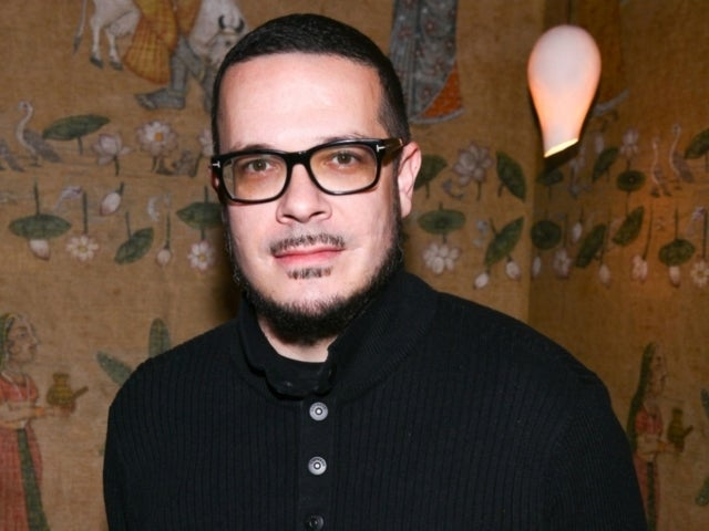 Shaun King Says White Jesus Statues Should Be Torn Down as Forms of White Supremacy