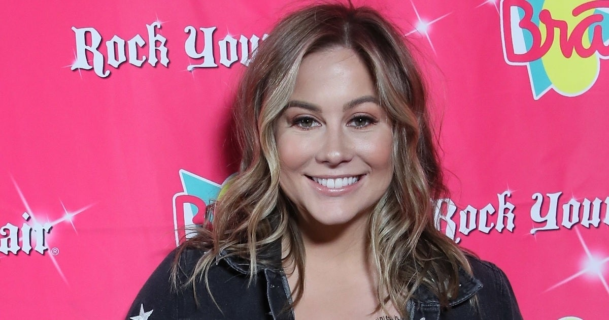 shawn johnson getty images