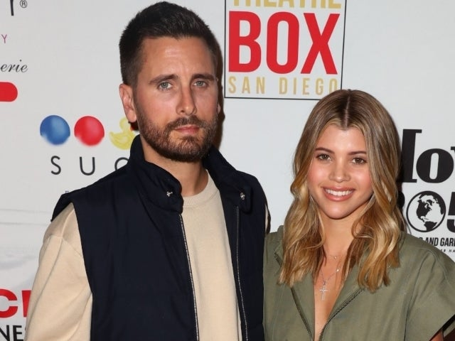 Scott Disick's Reputation Reportedly 'At Risk' Following His Split with Sofia Richie