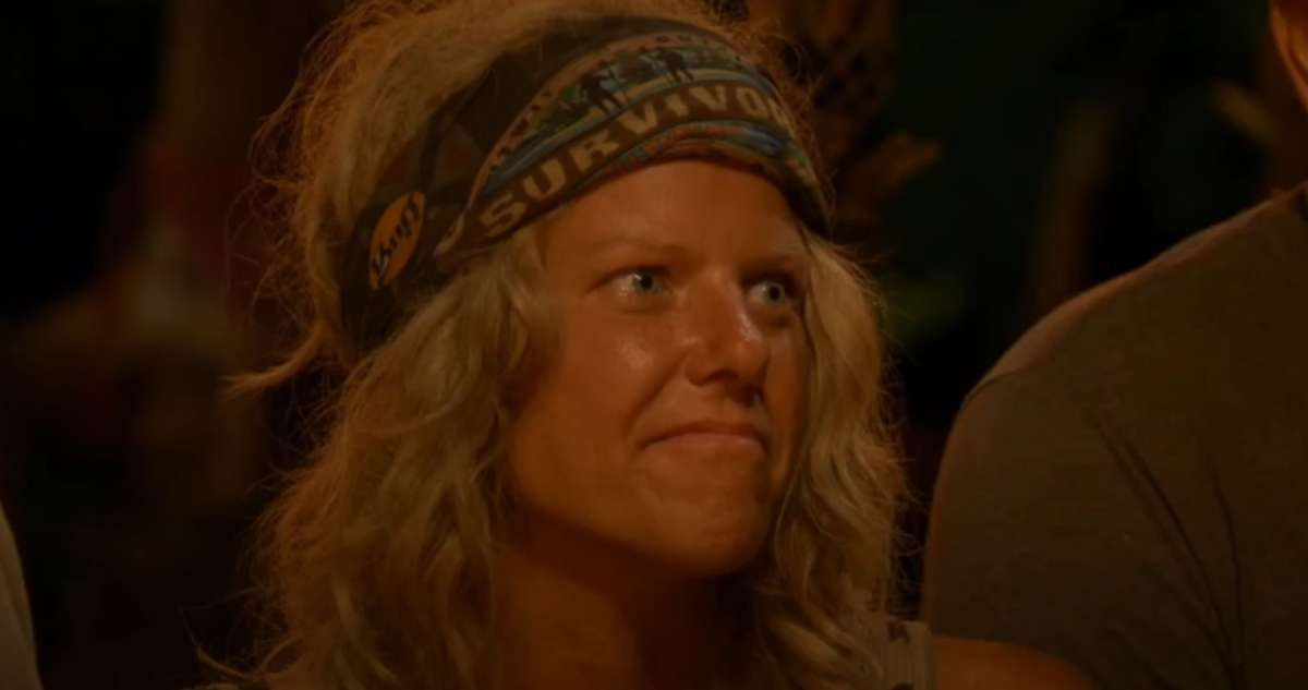 survivor-Sunday-Burquest-cbs